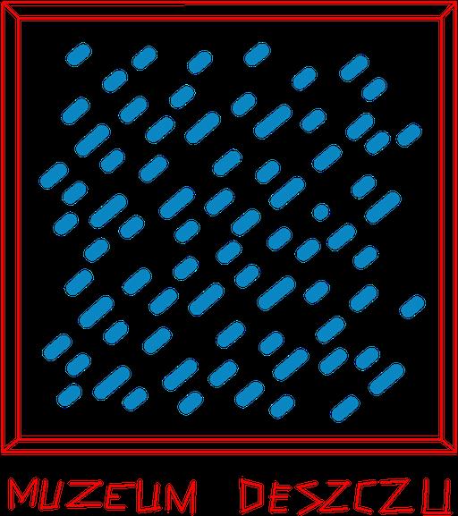 muzeum deszczu